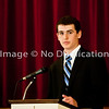 120226GOC_Oratorical-12