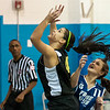 131228AtlvsCharlotteGirls-19-2