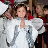 091220_Pagent-40