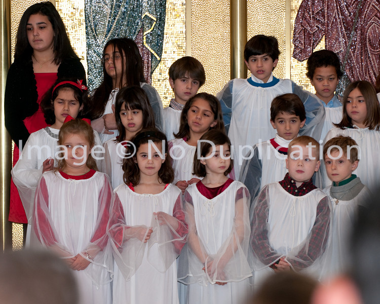091220_Pagent-10