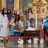 091220_Pagent-37