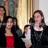 091220_Pagent-30