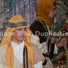091220_Pagent-27