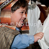 091220_Pagent-46