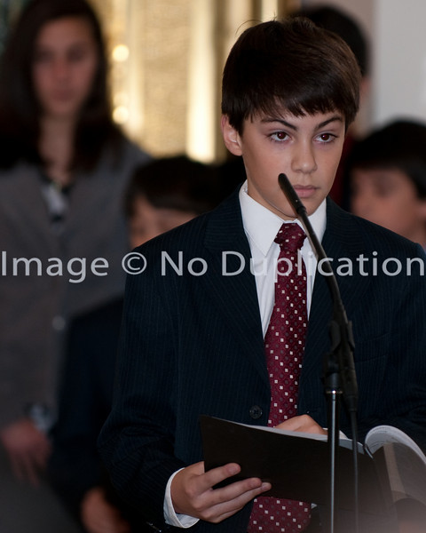 091220_Pagent-16