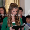 091220_Pagent-35