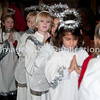 091220_Pagent-42