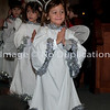 091220_Pagent-41