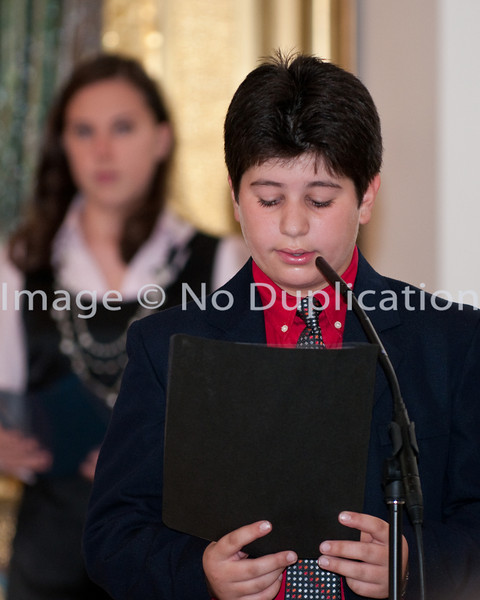 091220_Pagent-6