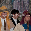 091220_Pagent-39
