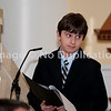 091220_Pagent-26