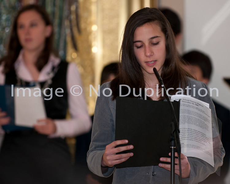 091220_Pagent-14