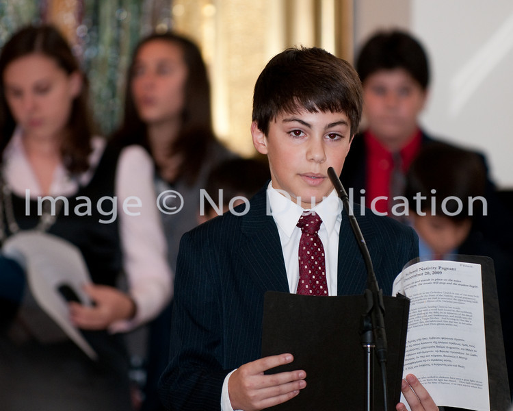 091220_Pagent-20