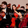 091220_GOC_Orchestra-14