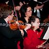 091220_GOC_Orchestra-68