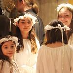 Greek Orthodox Good Friday 040618 - mng-low