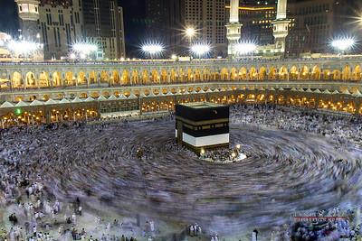 Hajj 1433/2012