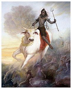 shivanandi