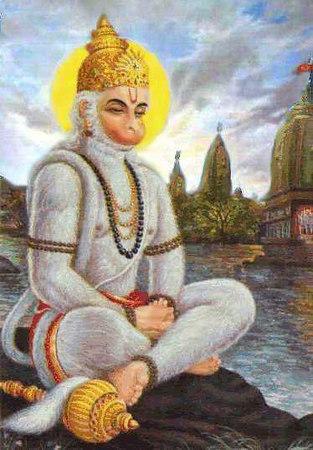 hanumanprays1