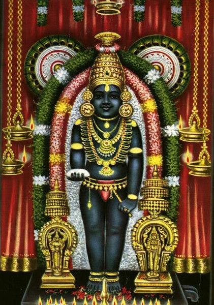 guruvayurappa2