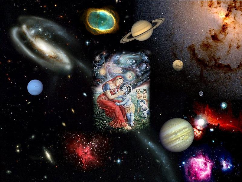 krishna-universe-