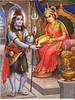 Shiva&Pavarti2