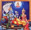 Vishnu301