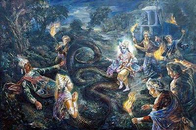 sudarsana-worships