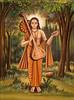 Devarishi Narad