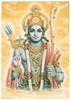 Shri Raam