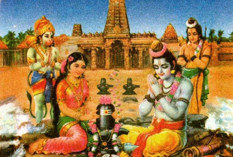 Rameswaram5-v