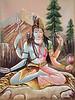 Ardhanarishvara Dev