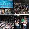 Iglesia ni Cristo Grand Evangelical Mission in Cebu City