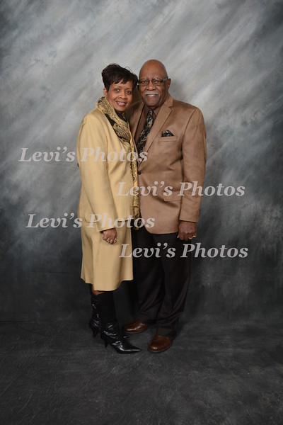 Jeff Mitchell 25th Pastoral Anniversary