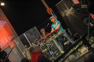 Konffa 2009