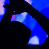 Konffa2012_N70_2498_120623