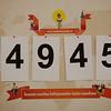 Konffa2012_N70_0652_120621