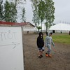 Konffa2012_N71_7877_120624
