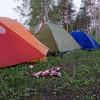 Konffa2012_N71_7638_120623