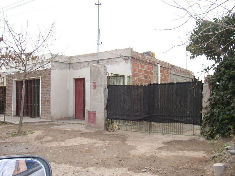 Godoy-Regina 8-18 001