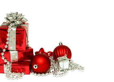 Malaga Cove Ward Christmas Party-December 12, 2014