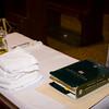 leiaschristening-21-2