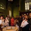 leiaschristening-8