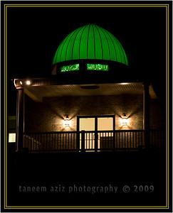 20080903_Masjid_Dome_IMG_0844_1_2