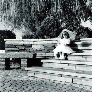 Meghan's First Communion