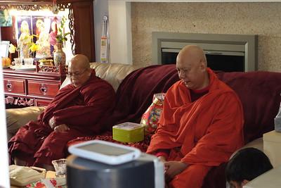 Monk-Visit-2013-August-4