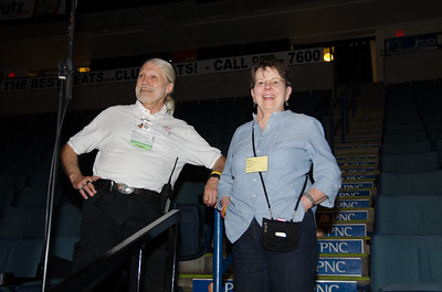 Northeast Pennsylvania Synod Lutheran Church in America Synod Assembly