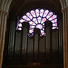 Notre Dame Cathedral<br /> 17 September 2009
