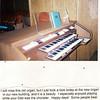 Page10 Organ