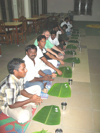 "Onam in Eluru 2007 / <a href=""http://indiascjnews.blogspot.com"">CLICK HERE to return to SCJ INDIA NEWS blog</a>"